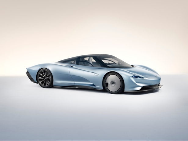 mclaren speedtail mclaren-speedtail-5