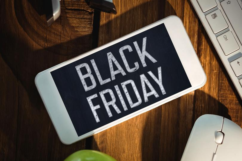 black friday 2018 black-friday-2018-gadgetreport