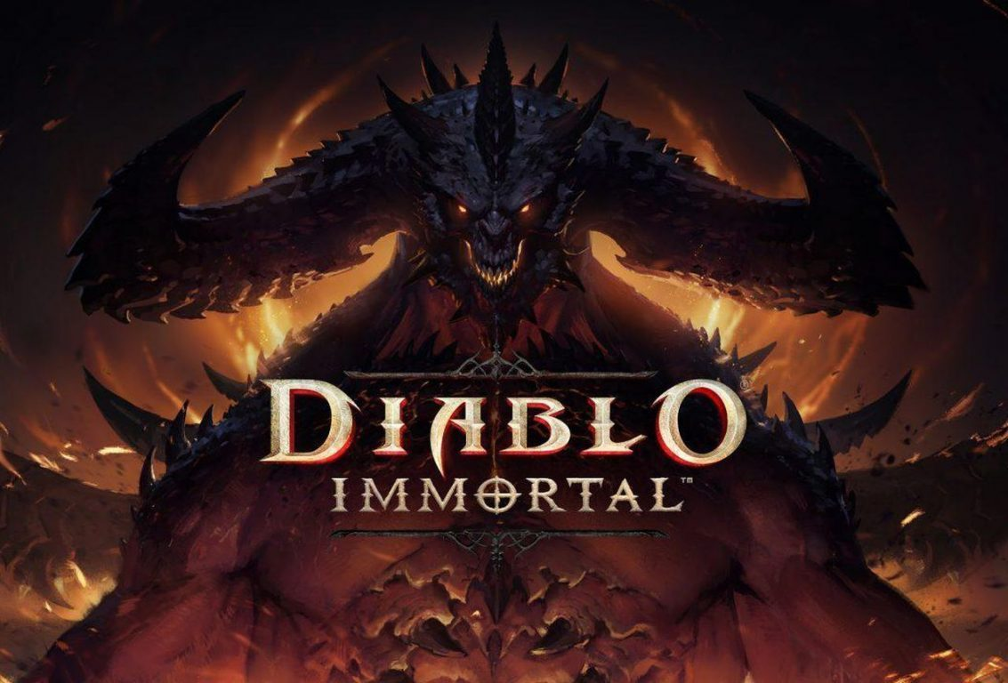 diablo immortal diablo-immortal-1133x768