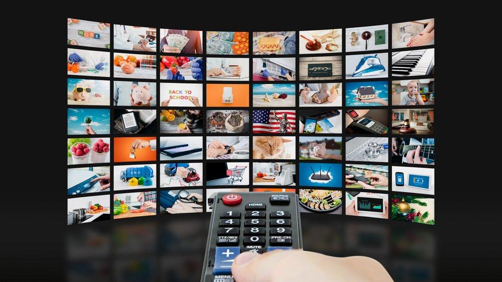 Black Friday 2018. Vrei un televizor nou? Cum eviți promoțiile capcană