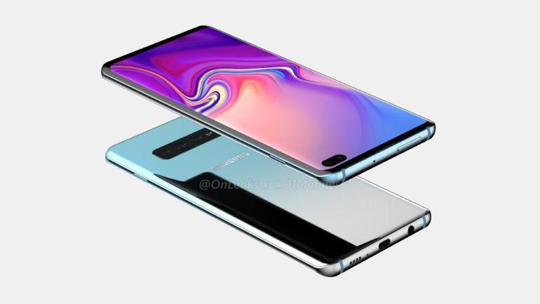 galaxy s10 Samsung-Galaxy-S10-Plus-5K_4_0