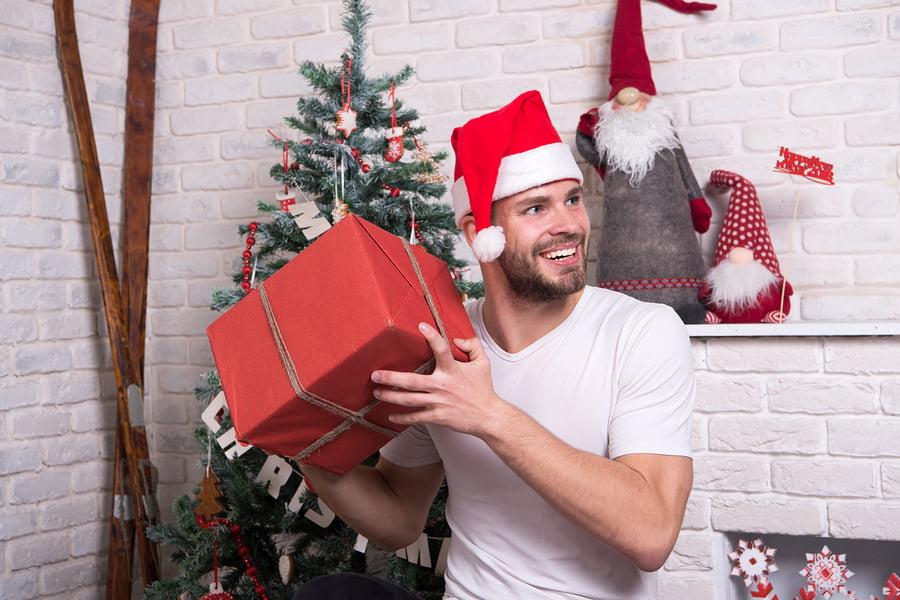 cadouri cadouri-de-mos-craciun-barbati