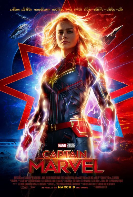 captain marvel captain-marvel-poster-gadgetreport