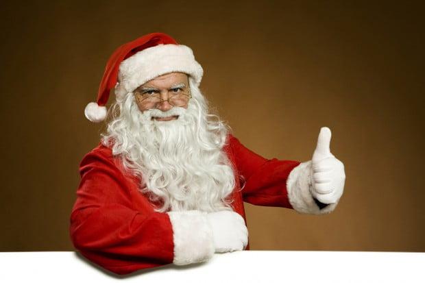 Cinci lucruri pe care NU trebuie sa le faci cadou de Moș Crăciun