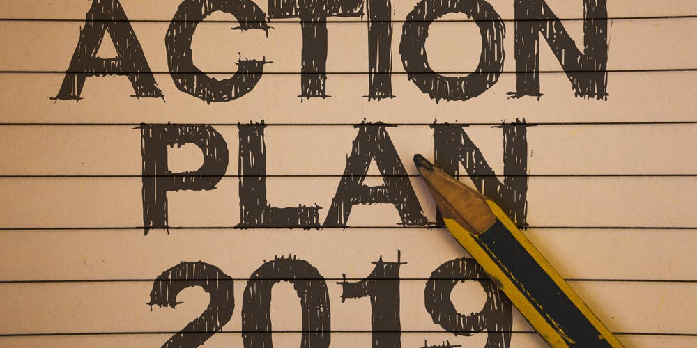 planuri planuri2019