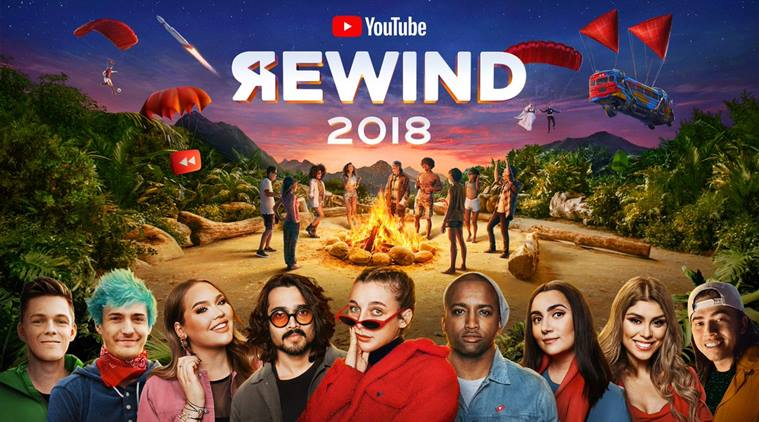 youtube rewind 2018 youtube-rewind-2018-759