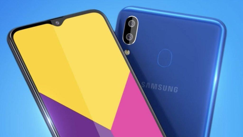 Samsung Galaxy M. Cum arată prima generație de telefoane M10 și M20