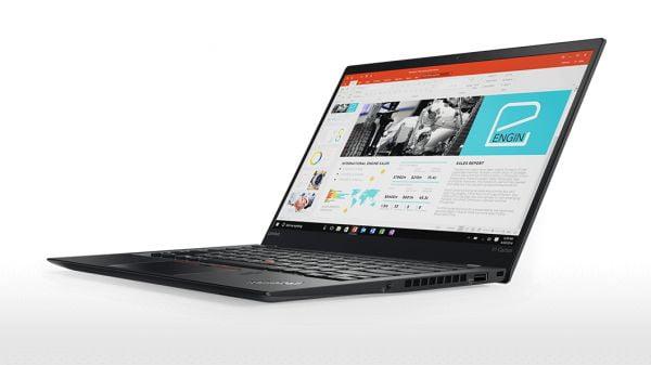 thinkpad x1 ThinkPad-X1-Carbon-gadgetrerport