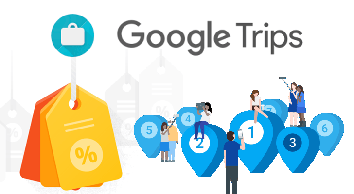 google trips google-trips-reduceri