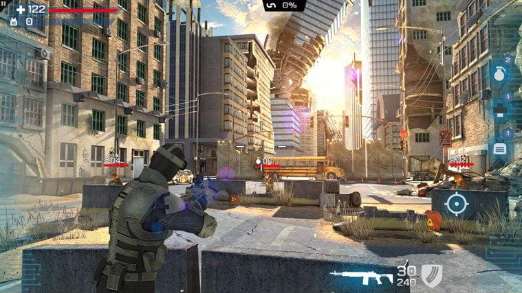 shooter overkill-3-15842-1