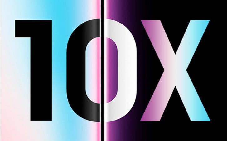galaxy s10 x samsung-galaxy-s10-x-gadgetreport