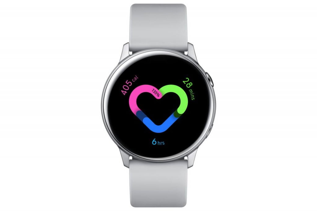 galaxy watch active 04
