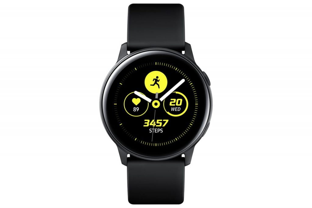 galaxy watch active 05