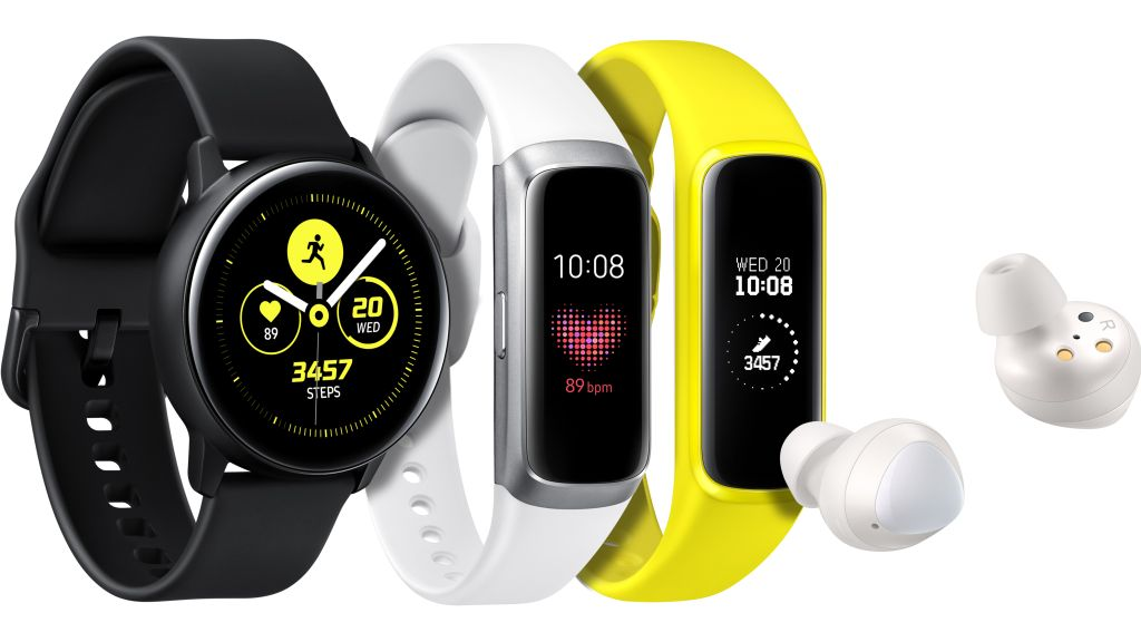 galaxy watch active Galaxy-Watch-Active-Fit-Buds