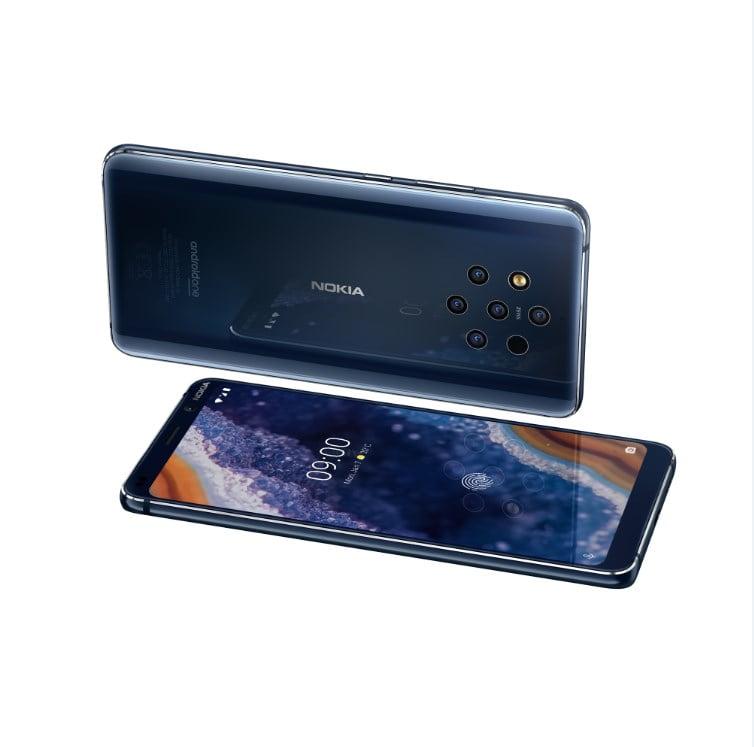 nokia 9 pureview HMD_Nokia-9-PureView-3