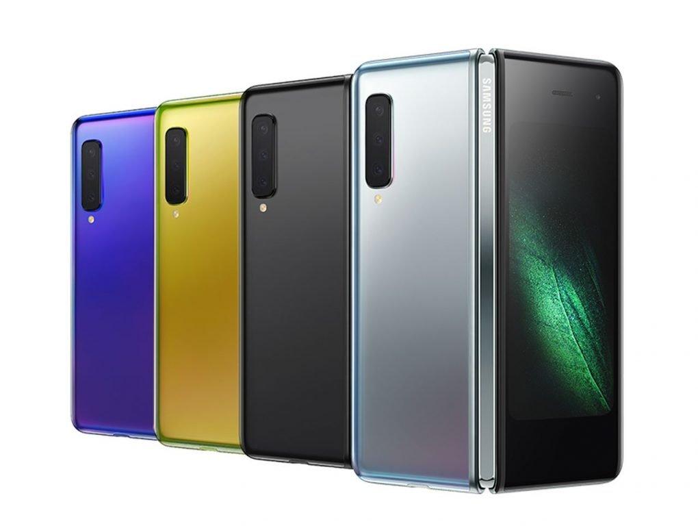 galaxy fold Samsung-Galaxy-Fold_6