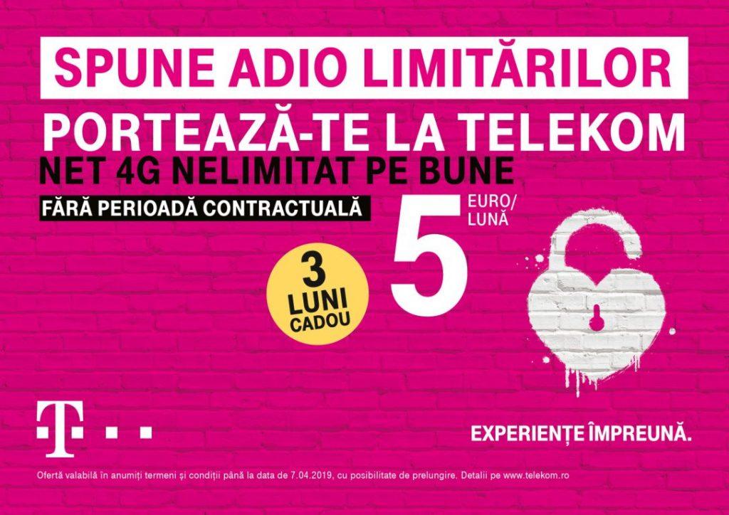 telekom l Telekom_Oferta-portare