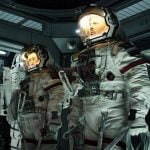 Cel mai spectaculos SF chinezesc, The Wandering Earth, lansat pe Netflix