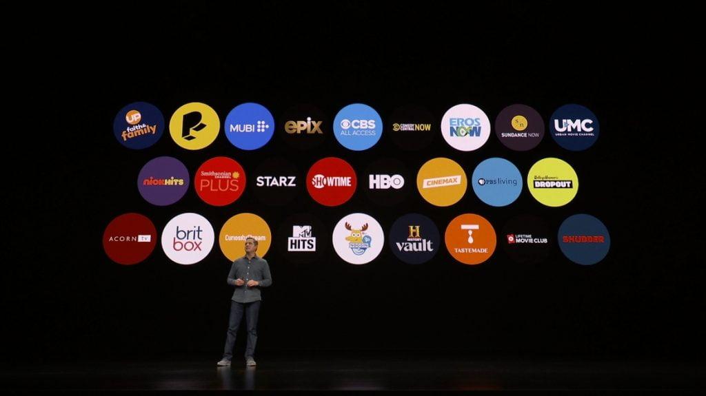 apple tv+ Apple-TV-gadgetreport