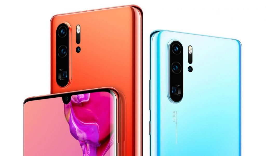 p30 pro Huawei-P30-Pro-official-image-3
