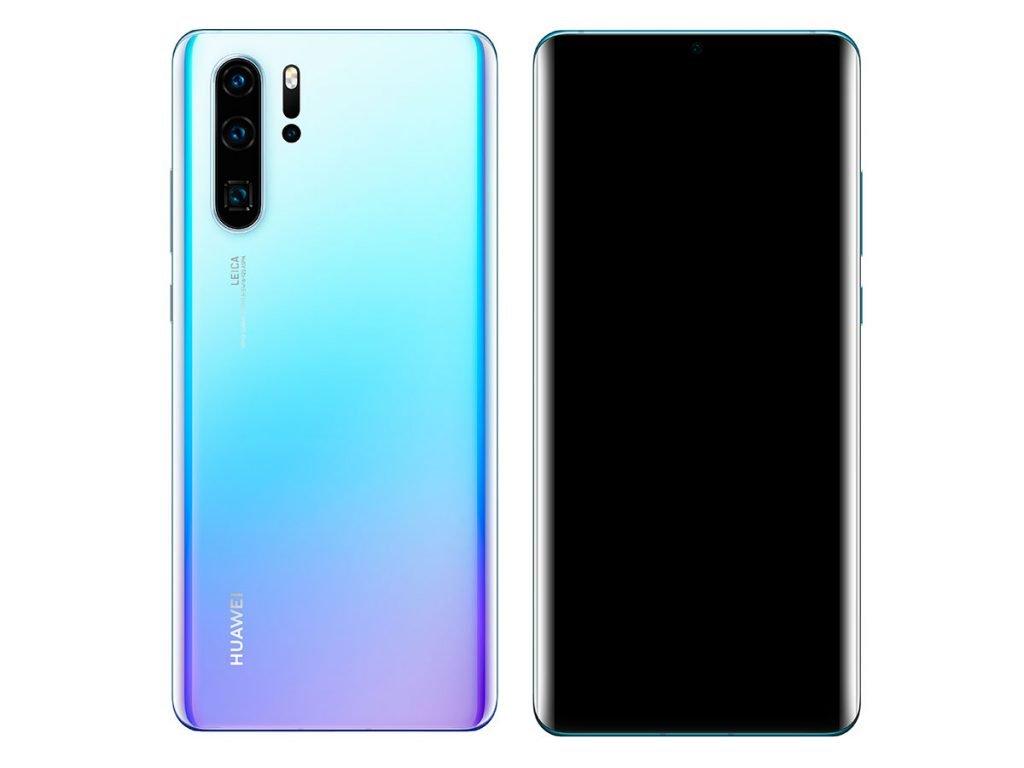 huawei p30 pro HuaweiP30Pro_main-1024x768-1