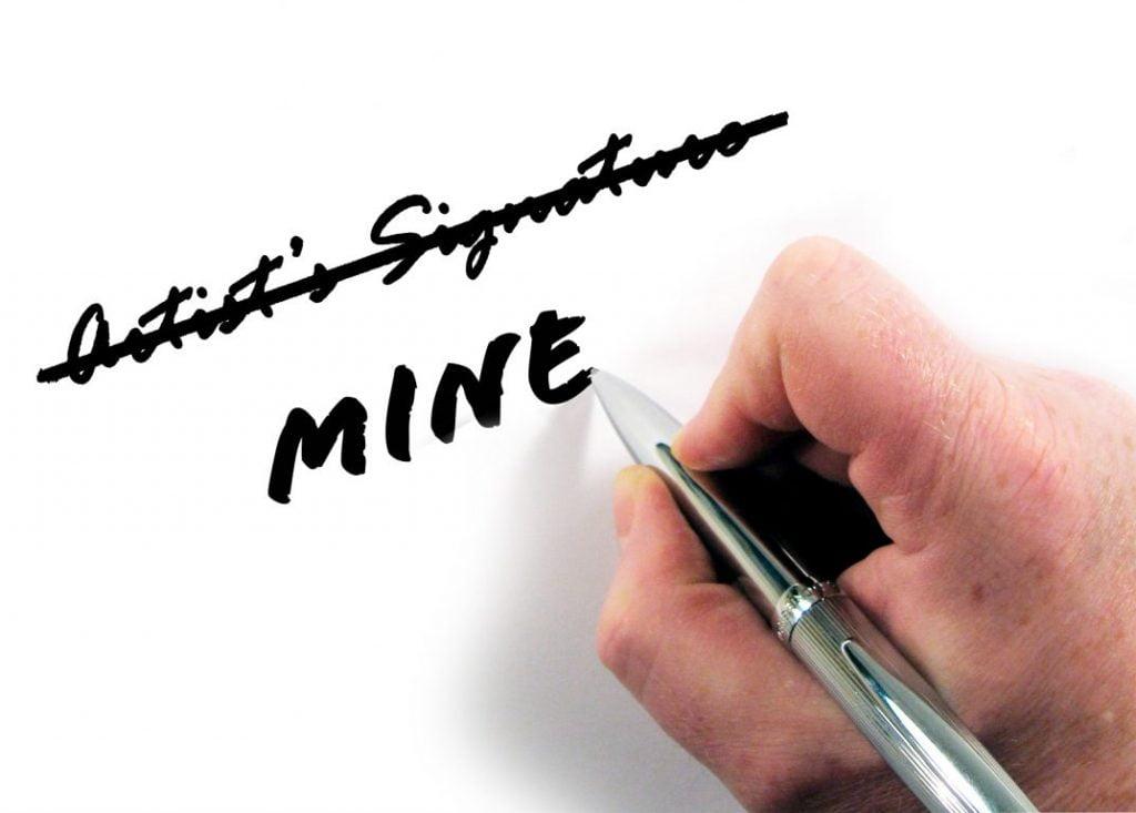 plagiarism detector Plagiarism_signature