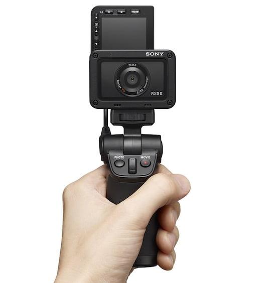 sony rx0 ii Sony-RX0-II-gadgetreport