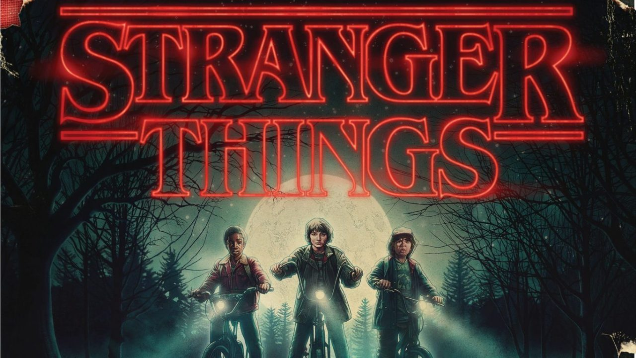 stranger things sezonul 3 Stranger-Things-gadgetreport