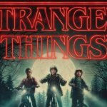 Stranger Things, sezonul 3, record de audiență pe Netflix