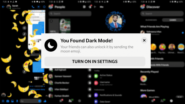 facebook messenger dark mode ap_resize