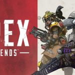Razer Chroma, acum integrat în Apex Legends