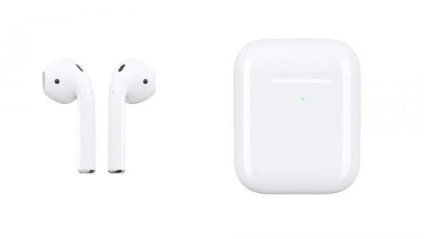 airpods 2 apple-3-600x338