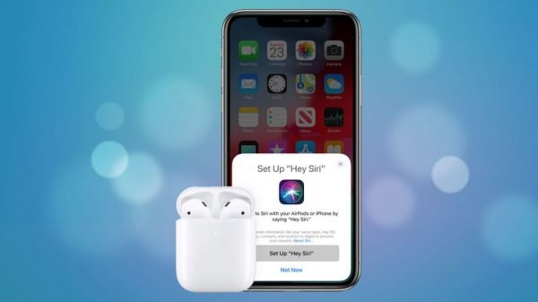 airpods 2 apple1-600x337
