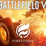 Gamerii GeForce au la dispoziție un driver Game Ready pentru Battlefield V: Firestorm