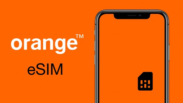 esim esim_iphone_orange_46666800