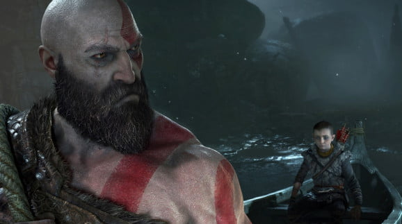 god of war god-of-war-6