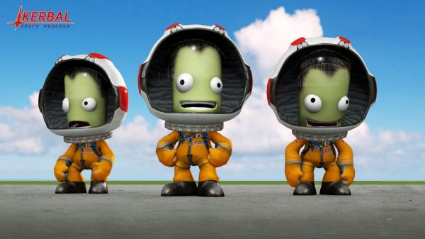 kerbal space program kerbal-3-600x337