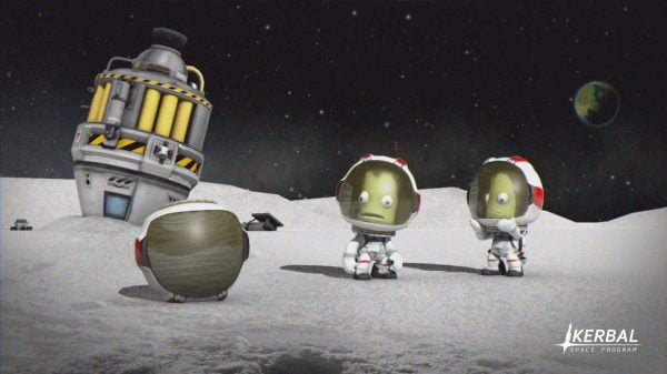kerbal space program kerbal-4-600x337