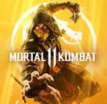 Mortal Kombat 11 va primi o sesiune de Closed Beta