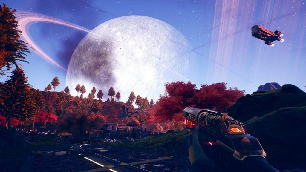 the outer worlds outer-worlds-2