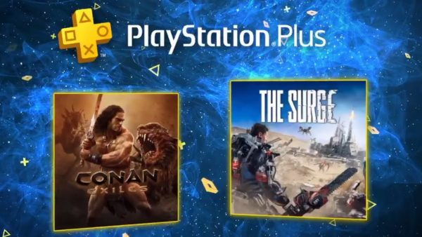 playstation ps-plus-2-600x338