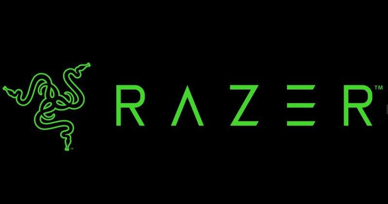 Razer lansează noi gadgeturi pentru pasionații de jocuri