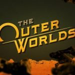 The Outer Worlds, disponibil și pentru consola Nintendo Switch