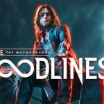 Vampire: The Masquerade – Bloodlines 2 a fost anunțat la GDC