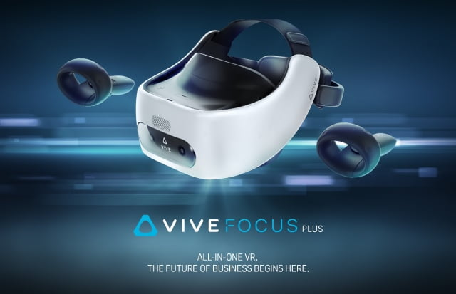 htc vive focus plus vive-3