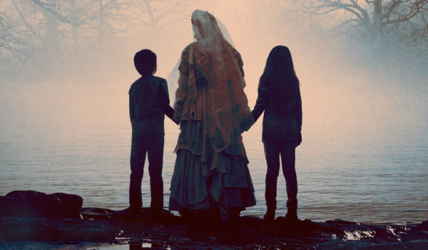 the curse of la llorona 2-600x350