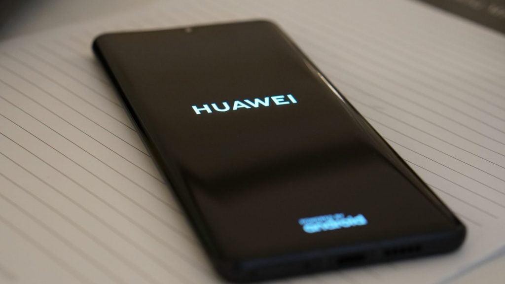 huawei p30 pro DSC00508