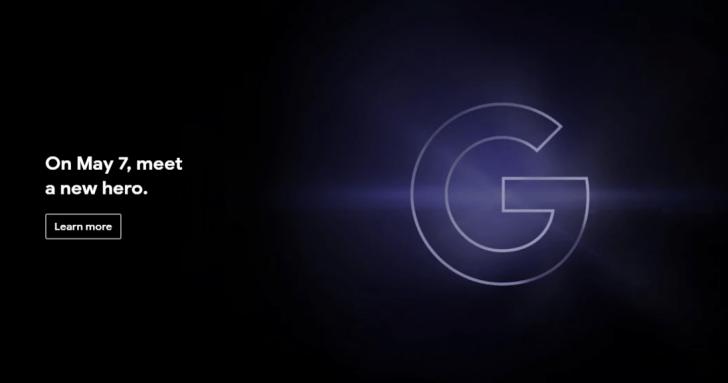 google pixel 3a Google-Pixel-3a-și-Pixel-3a-XL-lansate-pe-7-mai