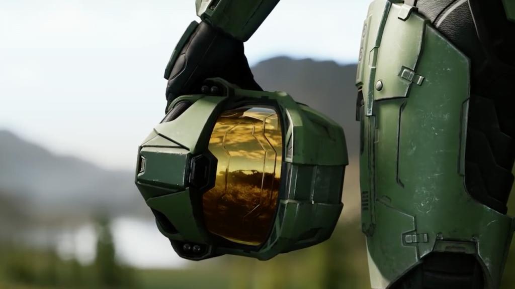 halo infinite Halo-Infinite-gadgetreport