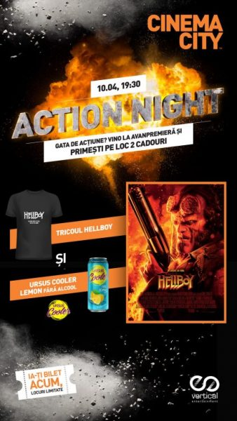 hellboy Hellboy_Action-Night-338x600